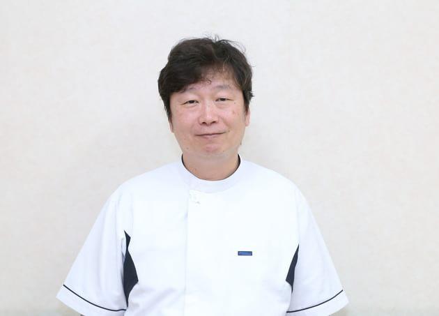 とりやま耳鼻咽喉科 西宮駅(JR) 1の写真