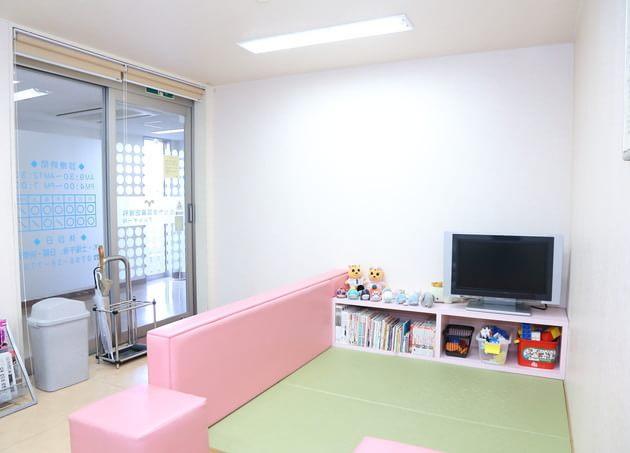 とりやま耳鼻咽喉科 西宮駅(JR) 2の写真