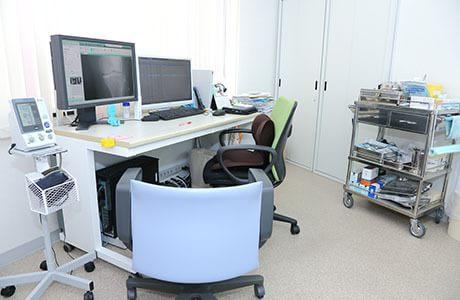 羽山医院 3