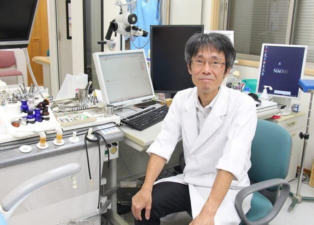 たか耳鼻咽喉科医院 瀬田駅(滋賀県) 2の写真