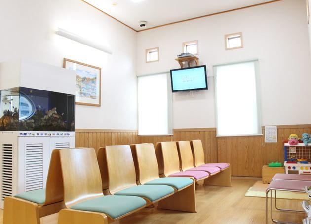 たか耳鼻咽喉科医院 瀬田駅(滋賀県) 5の写真