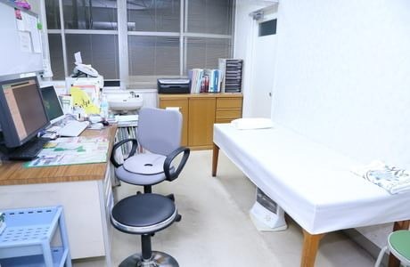 法宗医院 4