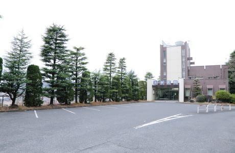 法宗医院 6