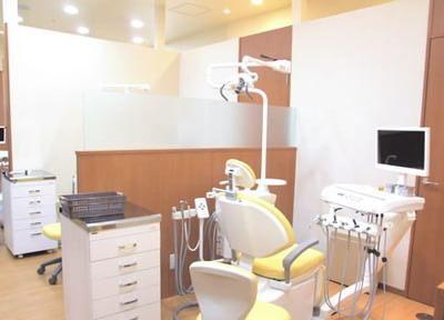 メディケア歯科クリニック小山 3