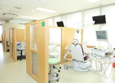 たかせ歯科 1