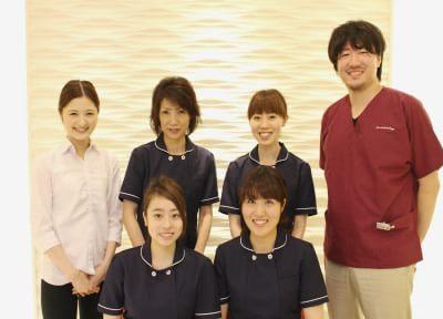 アイル歯科クリニック 宮崎オフィス 1
