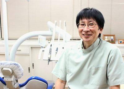高橋歯科医院 伊予北条駅 1の写真