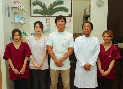 パール歯科医院 1