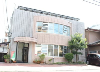 KENZOデンタルクリニック 宮崎駅 1の写真