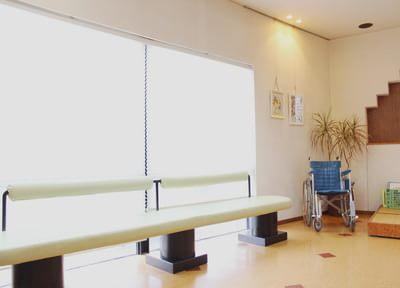 岐阜市の病院・クリニック一覧