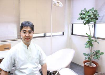 ア歯科島田診療所 徳島駅 1の写真