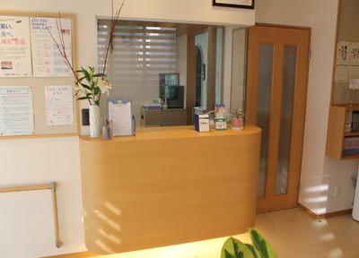島歯科医院 2