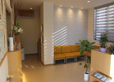 島歯科医院 速星駅 3の写真
