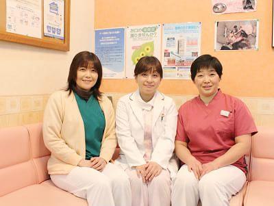 岡本歯科 1