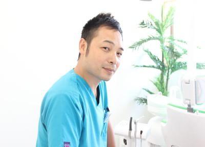 スマイル歯科クリニック 2