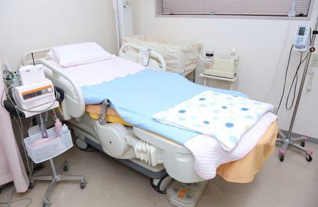 川島産婦人科クリニック 6