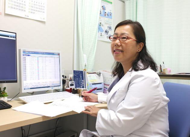 医療法人 まごた医院 2の写真
