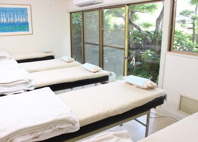 永山医院 5
