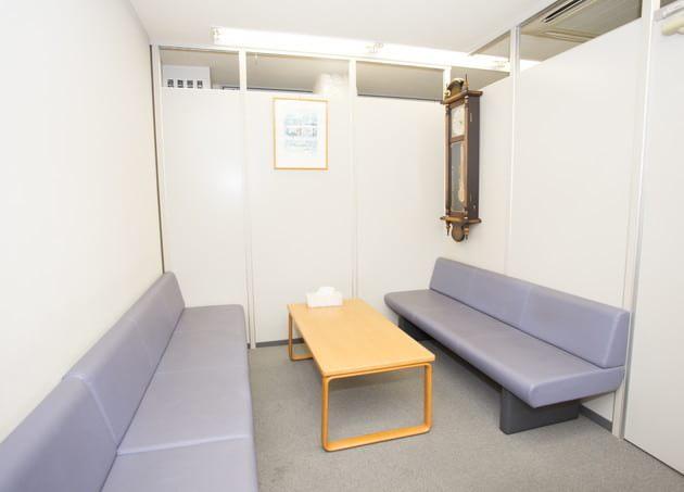 銀座東京クリニック 東銀座駅 4の写真