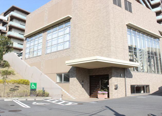 湘南ライフタウン診療所 辻堂駅 2の写真