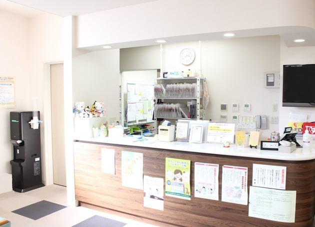 湘南ライフタウン診療所 辻堂駅 4の写真