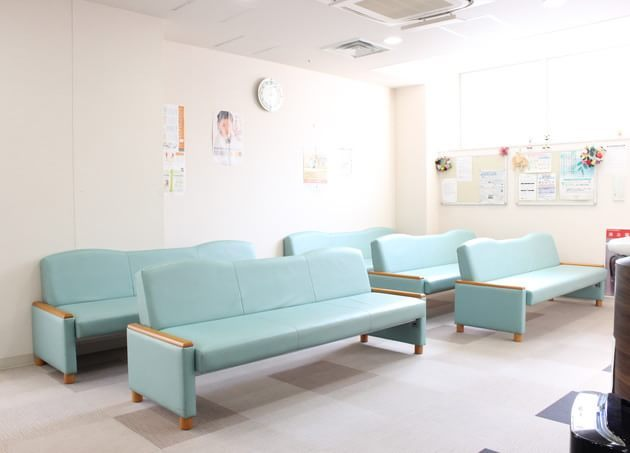 湘南ライフタウン診療所 辻堂駅 5の写真
