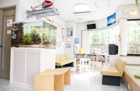 中井医院 3