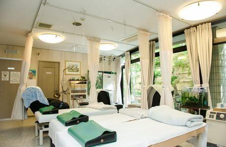 中井医院 4