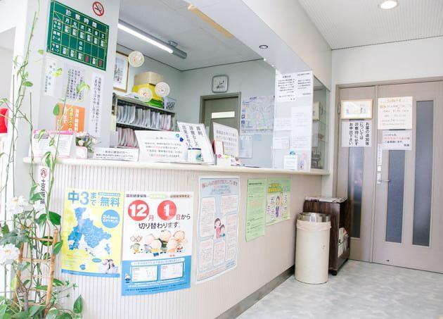 中井医院 2