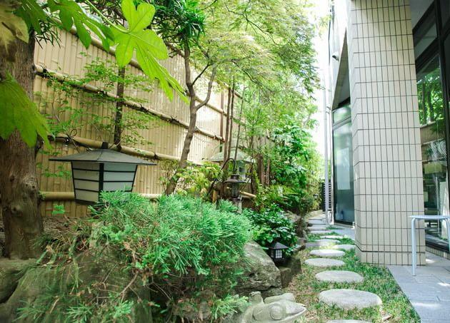 中井医院 6
