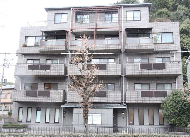 原山内科クリニック 神宮丸太町駅 6の写真