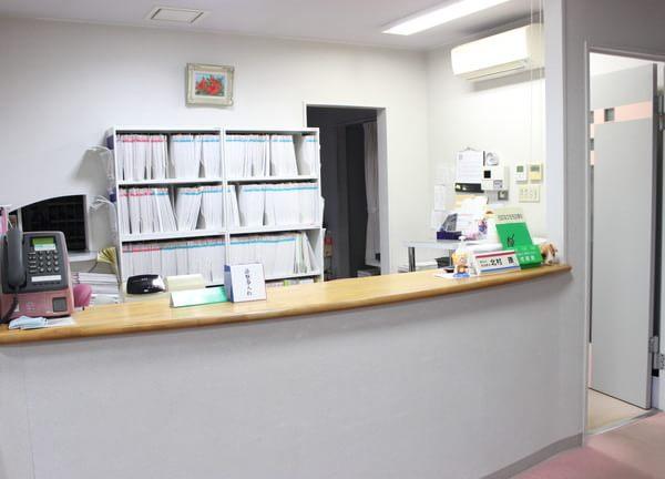 北村内科医院 3