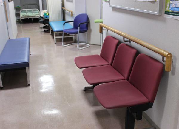 北村内科医院 5