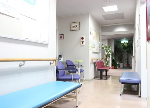 北村内科医院 4