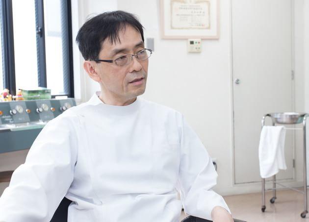 浅井耳鼻咽喉科医院 5