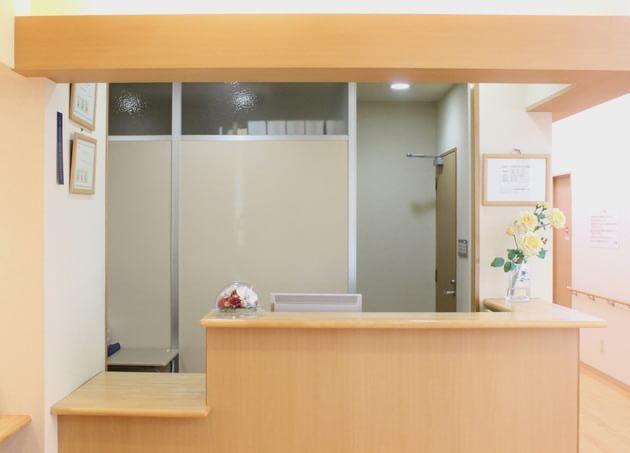 高村メディカルクリニック 佐古木駅 3の写真