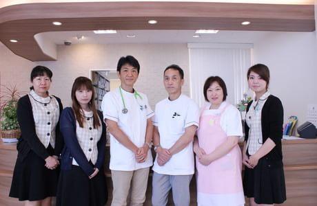 木村内科医院 1
