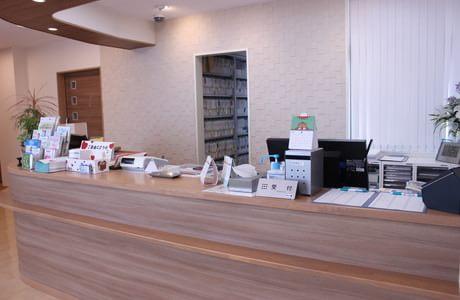 木村内科医院 2