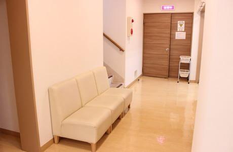 木村内科医院 4