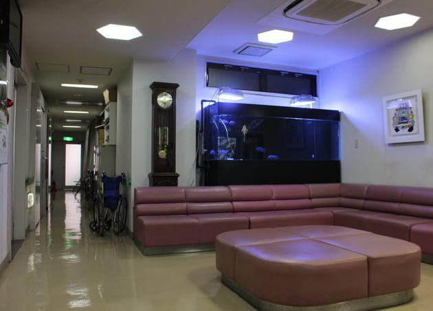 谷本クリニック 広島駅 2の写真