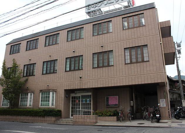 谷本クリニック 広島駅 5の写真