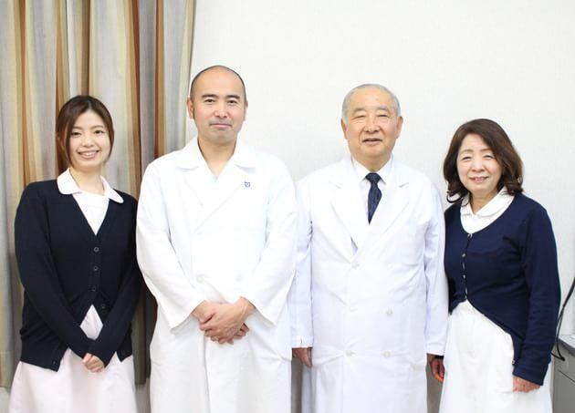 菅谷眼科医院 1