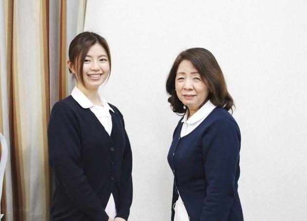 菅谷眼科医院 2