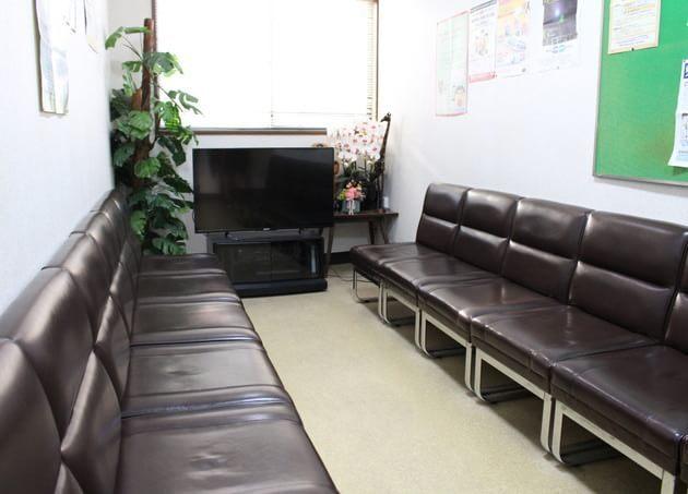 菅谷眼科医院 4