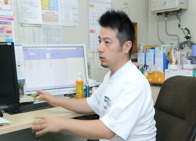 山田外科医院