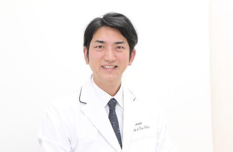梅田血管外科クリニック 1