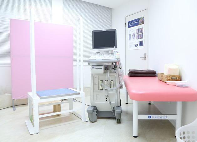 梅田血管外科クリニック 6