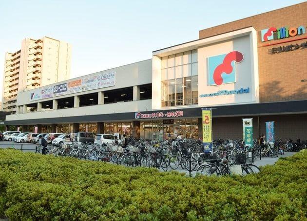 森川内科クリニック 塚口駅(JR) 6の写真
