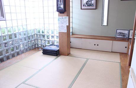 長田内科循環器科医院 4