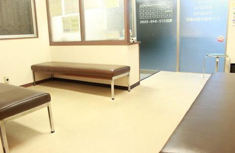 堀辺医院 3